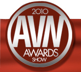Avnawards
