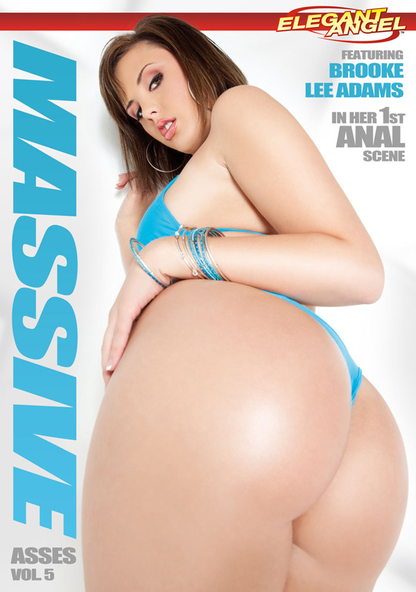 Massiveasses5