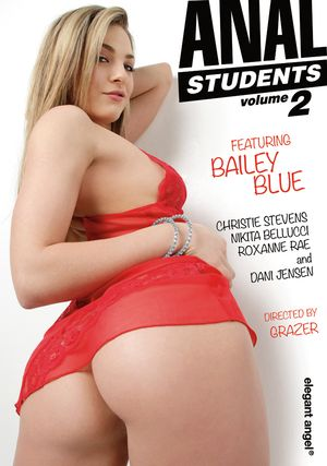 1298_elegantangel_analstudents2